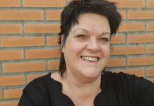 blog-jolanda-knorren-alles-draait-om-versterken-en-verbinden