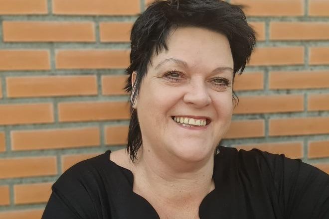 blog-jolanda-knorren-hier-ligt-mijn-hart