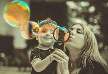 ouderparticipatiecreches-per-1-juli-onder-wet-kinderopvang
