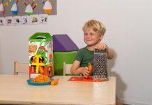 bso-kinderen-massaal-aan-de-groenten-in-noord-holland