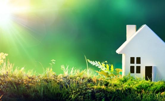 benchmark-meet-en-vergelijk-het-energieverbruik-van-kinderopvanglocaties