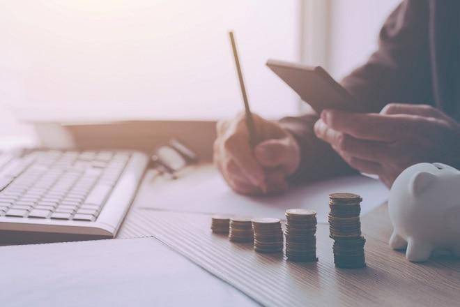 vijf-stappen-voor-het-samenstellen-van-de-jaarlijkse-begroting