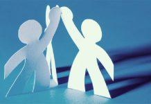 kind-co-en-ludens-samen-verder-als-een-organisatie-met-500-locaties