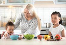 viaviela-lanceert-nanny-formule-voor-gastouderopvang-aan-huis