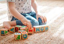 beslisboom-verkouden-kinderen-weer-welkom-op-de-kinderopvang