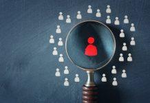 onderzoek-personeelstekort-maakt-uitvoering-ser-advies-lastig