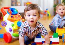 kinderopvang-in-2019-aantal-uren-gemeente-en-soort-opvang