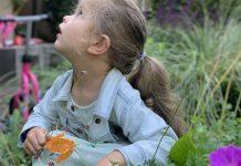 anita-derks-kinderen-moeten-spelend-in-de-wereld-kunnen-staan