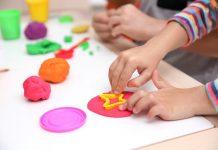 toekomst-van-de-sector-alle-kinderen-kinderopvang