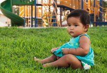 nu-online-juli-augustus-nummer-van-kinderopvang