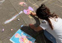 kinderopvang-en-partners-slaan-handen-ineen-voor-zomerprogramma-kinderenzon-200-kinderen-van-25-tot-13-jaar-doen-in-de-zomervakantie-mee-aan-de-zomerclub-plus-in-s-hertogenbosch-sa