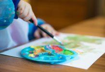 kunst-en-creativiteit-in-de-kinderopvang