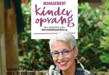 nu-online-management-kinderopvang-nummer-4-2021