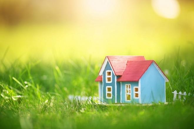 hoe-geven-we-meer-plek-aan-groen-binnen-de-kinderopvang