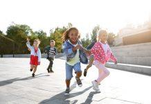kinderopvang-zeeuws-vlaanderen-wil-proef-doen-met-2-dagen-gratis-kinderopvang