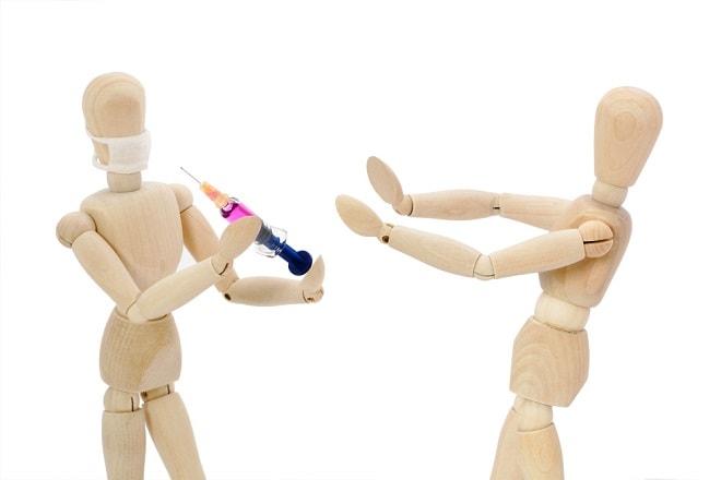 poll-een-vaccinatieplicht-voor-kinderopvangmedewerkers