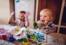 de-kracht-van-gastouderopvang-is-huiselijkheid-en-kleinschaligheid
