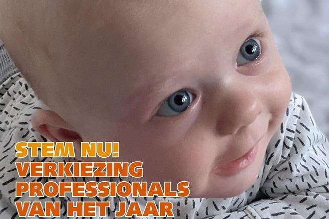 nu-online-vakblad-kinderopvang-nummer-9