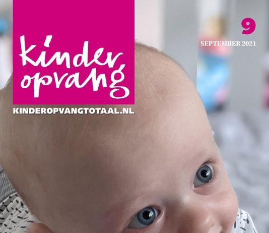 kinderopvang-magazine-9-2021
