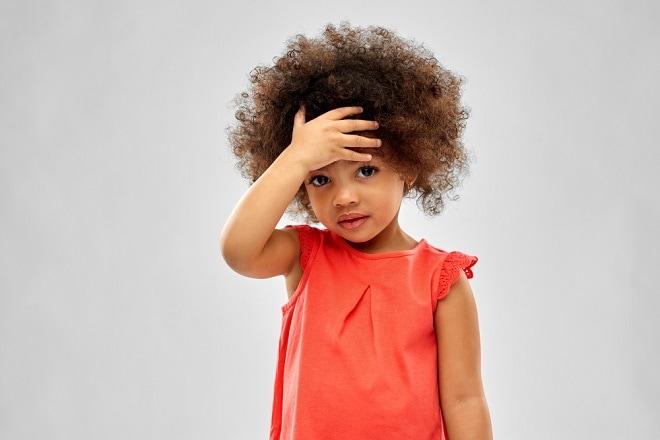 73-kinderopvangorganisaties-kampt-met-ernstig-tot-zeer-ernstig-personeelstekort