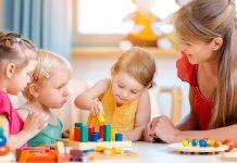gratis-kinderopvang-kwestie-van-tijd-maar-realistisch-plan-ontbreekt