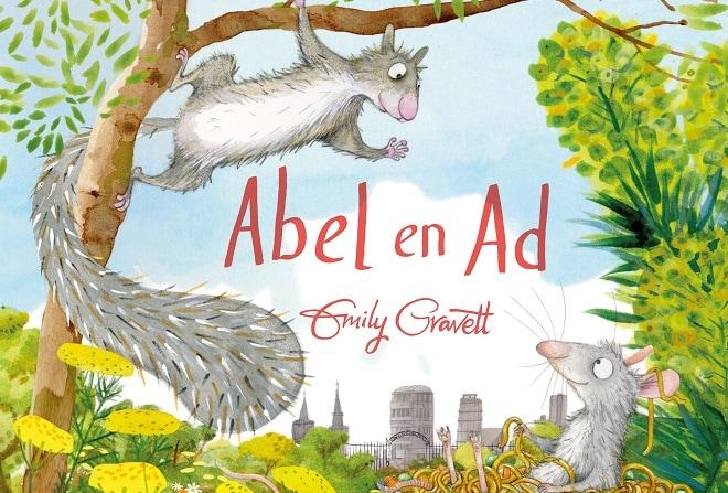 boek-van-de-maand-oktober-abel-en-ad