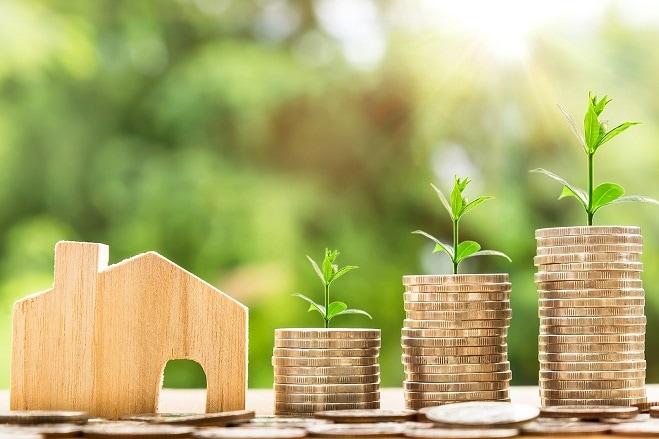 ouders-krijgen-kinderopvangtoeslag-voor-alle-doorbetaalde-opvanguren-in-2021