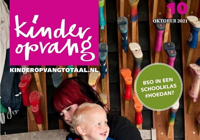 nu-online-oktobernummer-kinderopvang