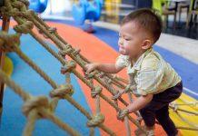 week-van-de-motoriek-meer-en-beter-bewegen-voor-de-jeugd
