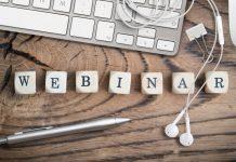 onderzoekers-ontwikkelteams-expertisecentrum-presenteren-resultaten-in-webinars
