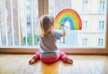 nieuw-protocol-kinderopvang-geen-quarantaineplicht-voor-0-tot-4-jarigen